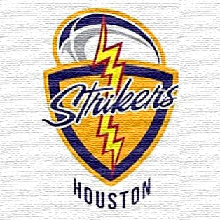 Houston Strikers
