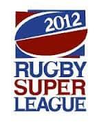 Rugby Super League